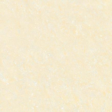 W185508B
