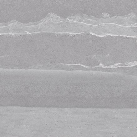 WH-18R766 sandstone dark gray