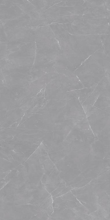 WH-2L189005 Glen Ford dark gray