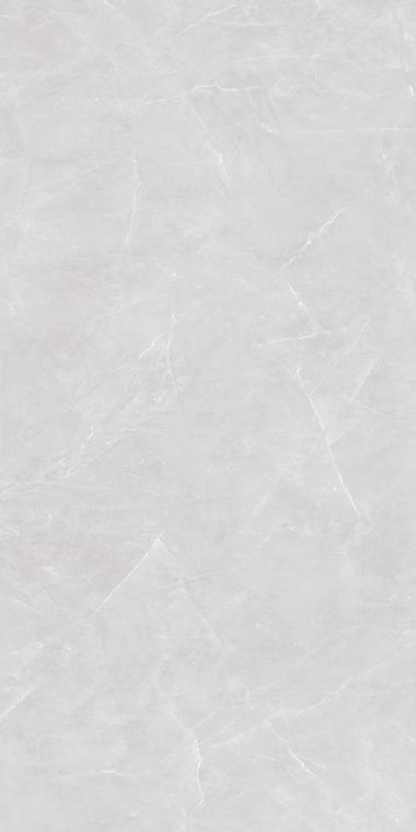 WH-1L189004 Glen Ford light gray