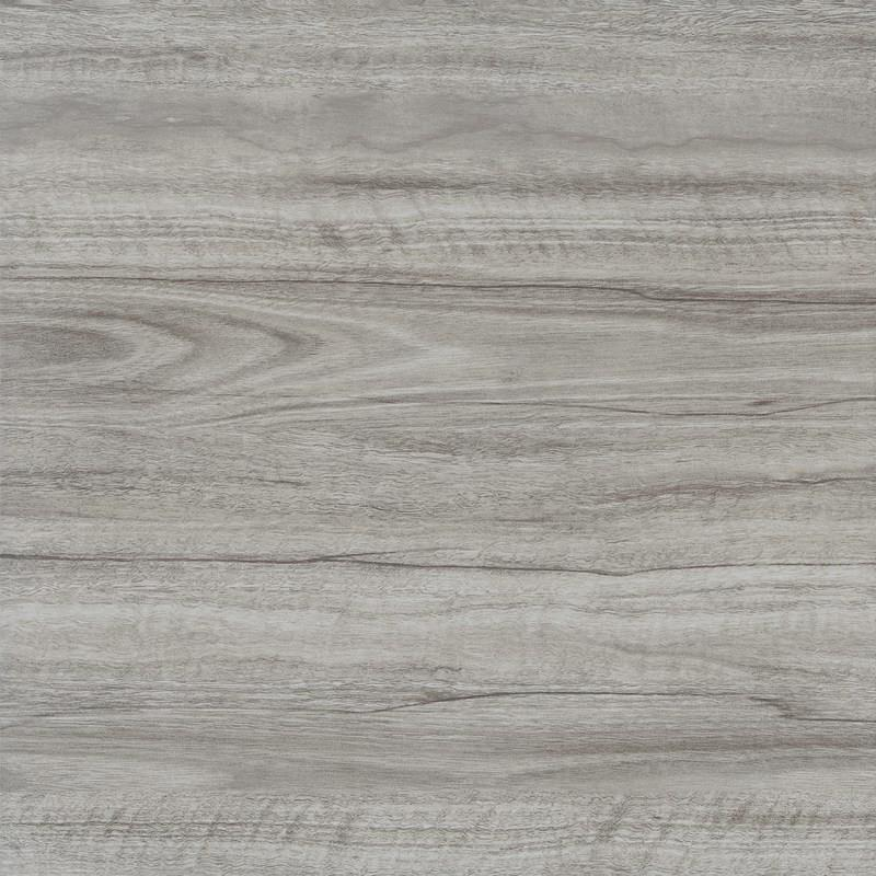 WD-1G6A614 Oak Tooth Wood